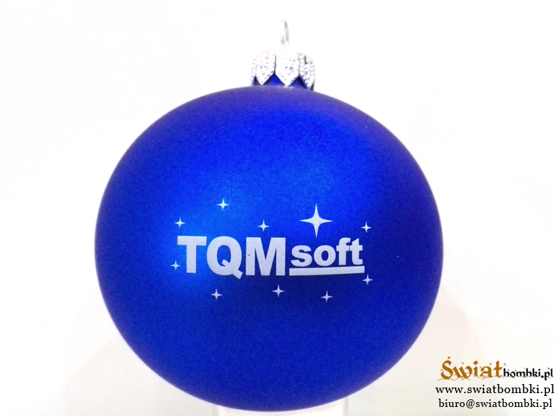 Personalized Christmas OrnamentsTQM soft