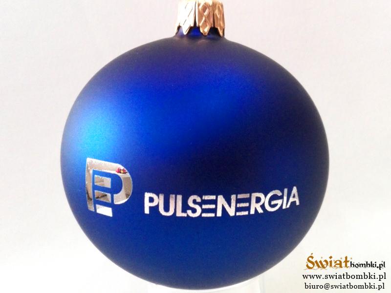 printed balls pulsenergia