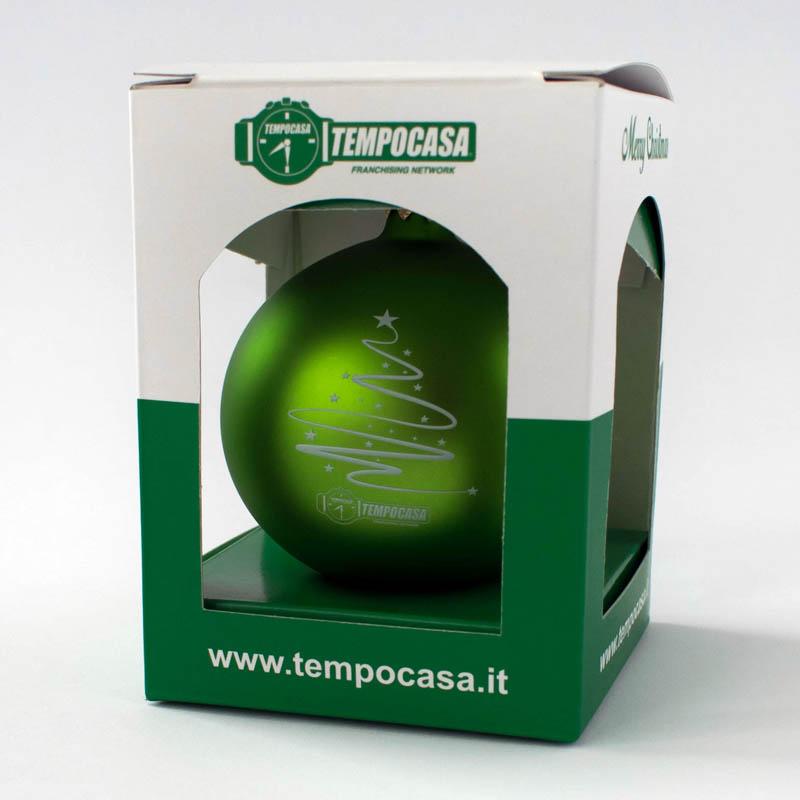 Custom Baubles | Custom Christmas Baubles and Balls Tempocasa