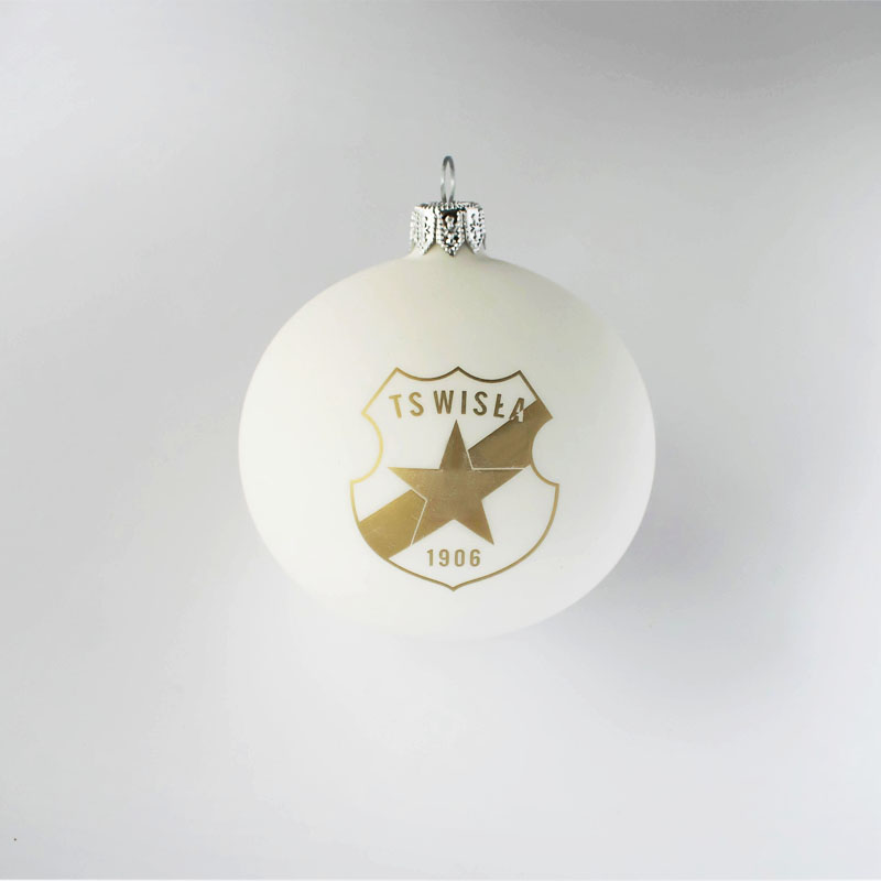 Custom Baubles | Custom Christmas Baubles and Balls wisla