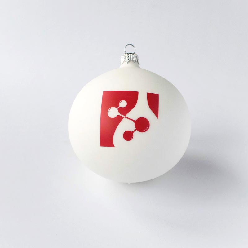 Custom Baubles | Custom Christmas Baubles and Balls